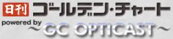 ジーシーオプティキャスト(GC OPTICAST)のイメージ