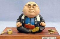株で失敗する人の特徴-頑固で頭が固い人
