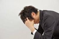 株で失敗する人の特徴-実行や行動に移せない人