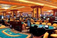 株で失敗する人の特徴-宝くじやカジノが好きな人